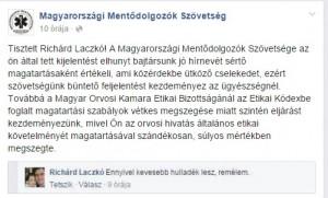 laczkó1